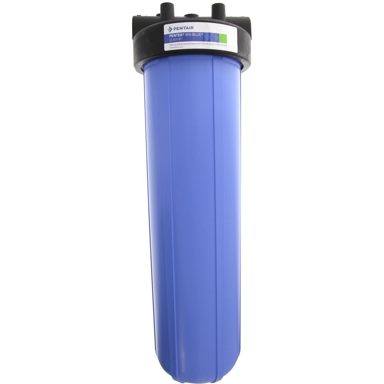 How To Maintain a Water Softener In Jacksonville FL