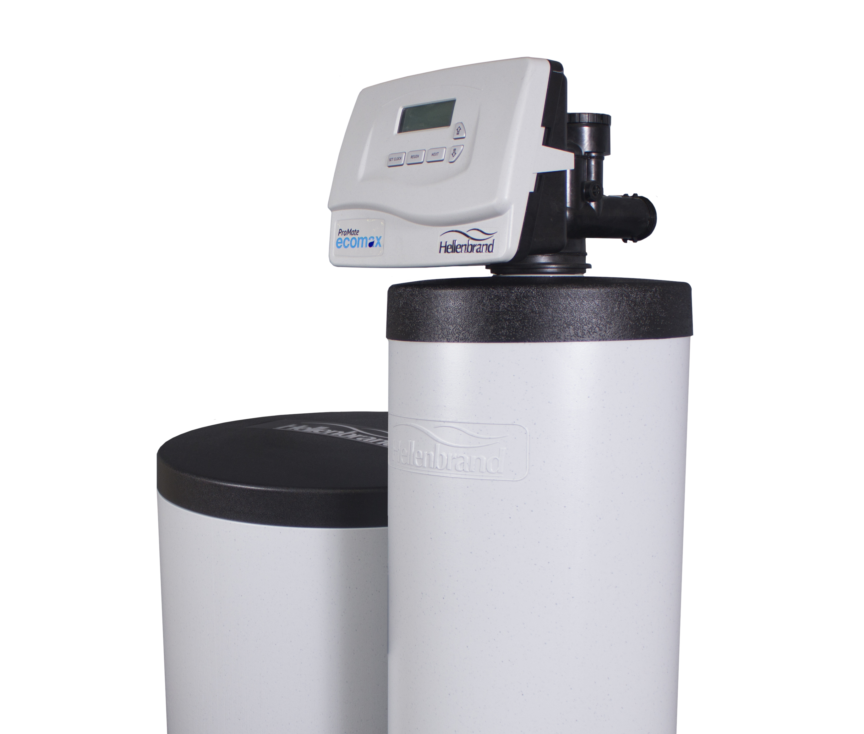 premium water softeners with fair prices 1600 1900 - Water Softener Price